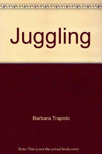 9780140250862: Juggling
