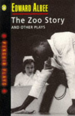 9780140251135: The Zoo Story and Other Plays