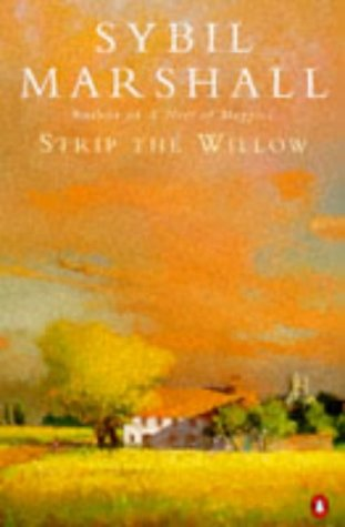 9780140252255: Strip the Willow