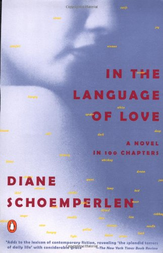 9780140252385: In the Language of Love