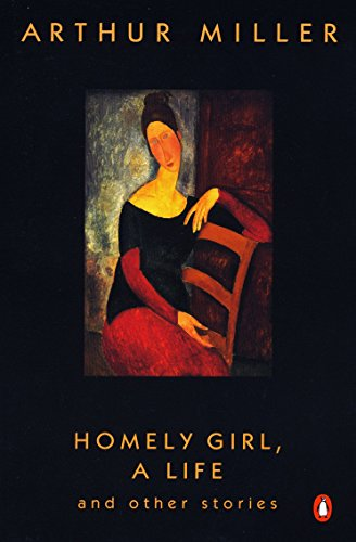 9780140252798: Homely Girl, A Life: And Other Stories