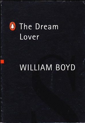 9780140252958: The Dream Lover