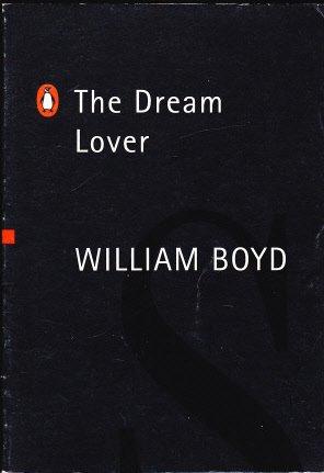 9780140252958: Dream lover
