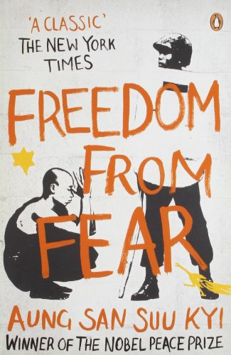 9780140253177: Freedom from Fear: And Other Writings