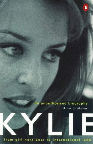 9780140253283: Kylie: An Unauthorised Biography