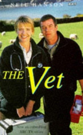 Vet (BBC Books) (0140253408) by Hanson, Neil