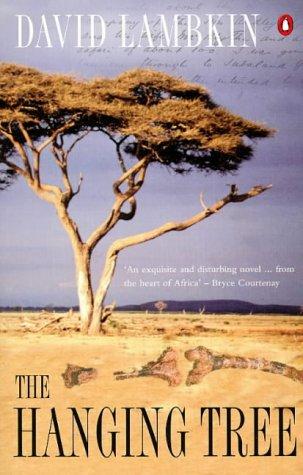 9780140253887: The Hanging Tree