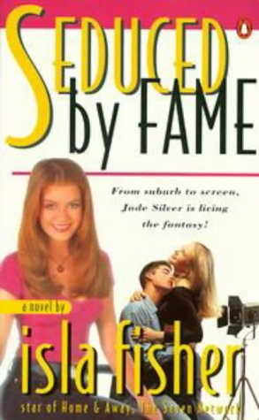 9780140254310: Seduced by Fame