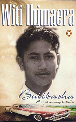 9780140254327: Bulibasha King Of The Gypsies