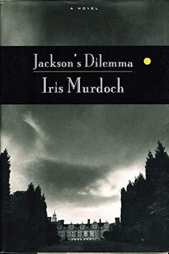 9780140254457: Jackson's Dilemma