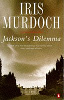 9780140254464: Jackson's Dilemma