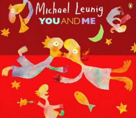 9780140254617: You and ME: A Collection of Recent Pictures, Verses, Fables, Aphorisms and Songs