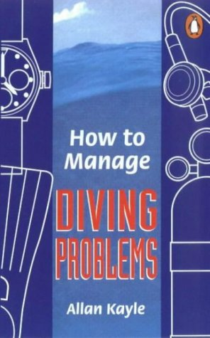 9780140255041: How to Manage Diving Problems