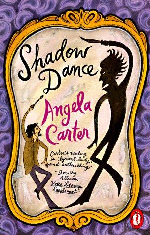 9780140255249: Shadow Dance