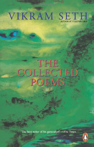 9780140255720: The Poems, 1981-1994