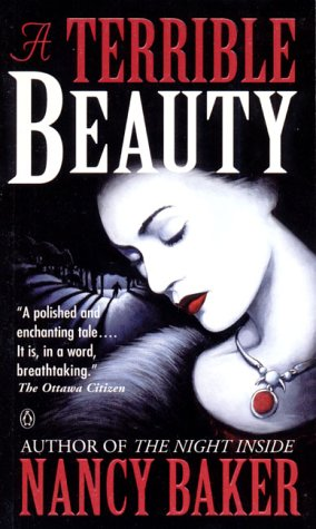 9780140255744: A Terrible Beauty