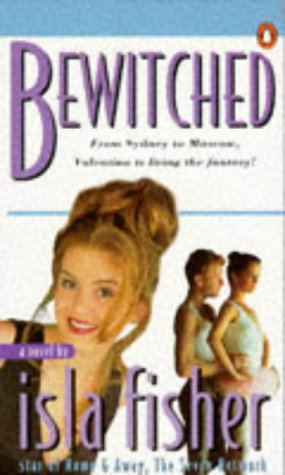 9780140255751: Bewitched