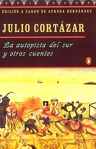 9780140255805: Cuentos Stories (Spanish Edition)