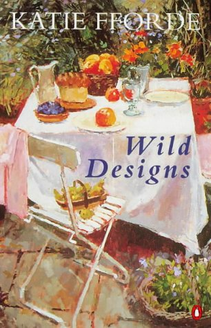 9780140255867: Wild Designs