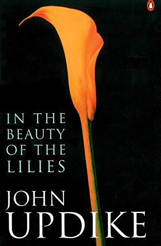 9780140255898: In the Beauty of the Lilies
