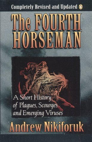 9780140256109: The Fourth Horseman