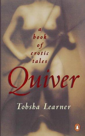 9780140256246: Quiver