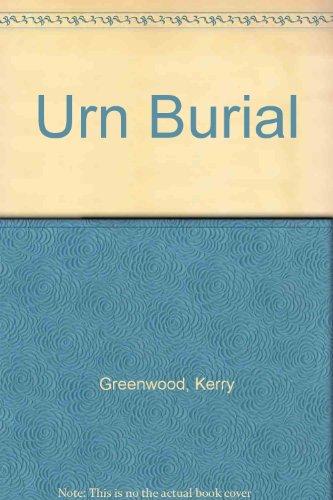9780140256260: Urn Burial