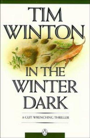 9780140256475: In the Winter Dark