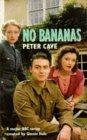 9780140257106: No Bananas (BBC)