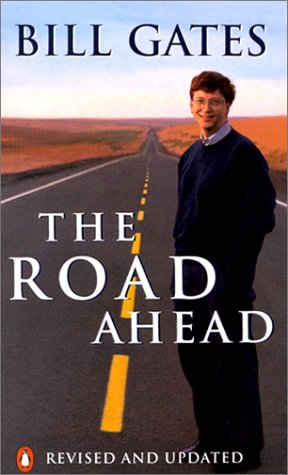 9780140257274: The Road Ahead