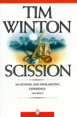 9780140257663: Scission & Other Stories