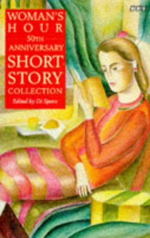9780140257977: Womans Hour Anniversary Short Story (BBC Books)