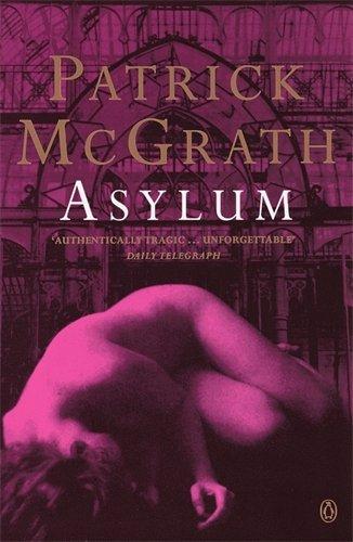 9780140258226: Asylum (Penguin Essentials)
