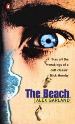 9780140258417: The Beach