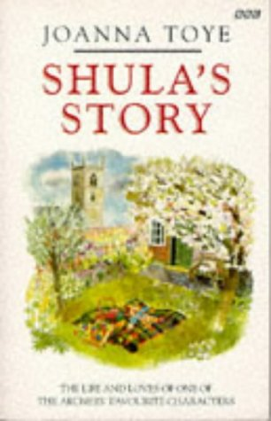9780140258509: Shula's Story (BBC Books)