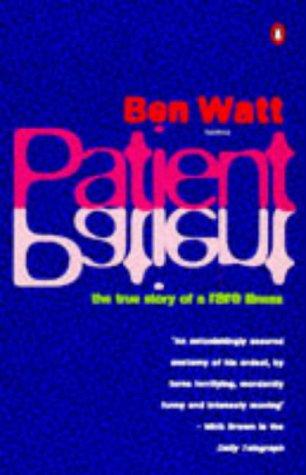 9780140258660: Patient