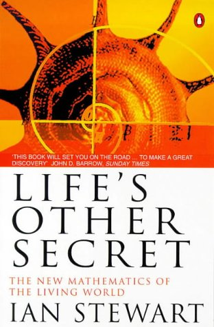 9780140258769: Life's Other Secret: New Mathematics of the Living World (Allen Lane Science)