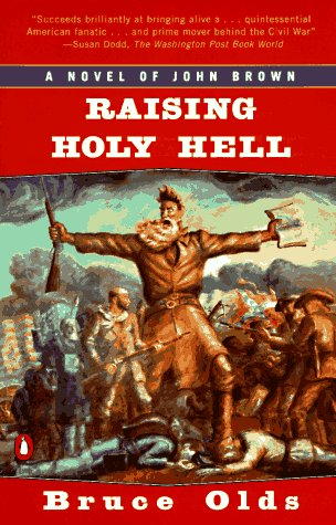9780140259087: Raising Holy Hell