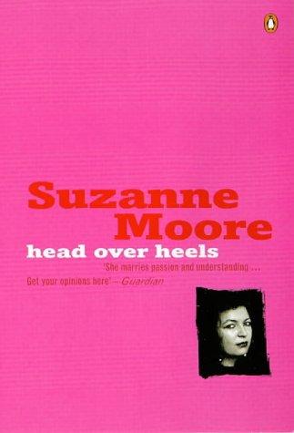 9780140259261: Head Over Heels