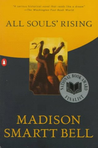 9780140259476: All Souls' Rising