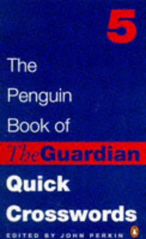 9780140259483: The Penguin Book of