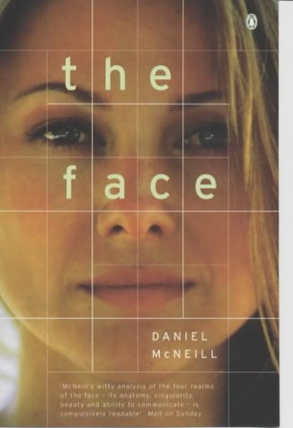 9780140259933: The Face