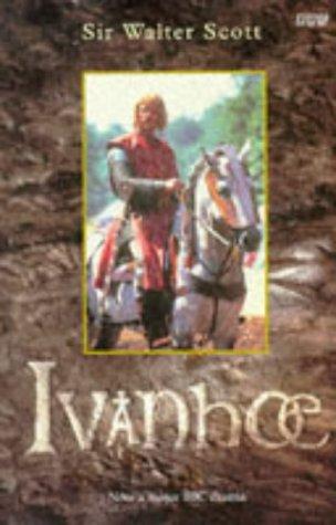 9780140260175: Ivanhoe
