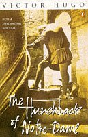 9780140260205: The Hunchback of Notre Dame