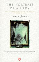 9780140260434: The Portrait of a Lady: Screenplay