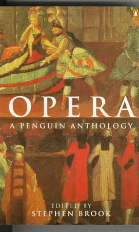 9780140260731: Opera: A Penguin Anthology