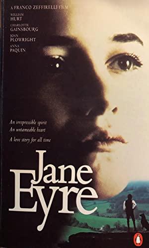 9780140261127: Jane Eyre