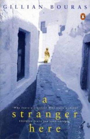 9780140261141: A Stranger Here