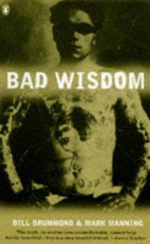 9780140261189: Bad Wisdom