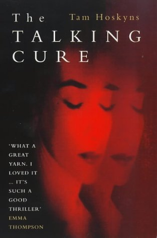 9780140261509: The Talking Cure